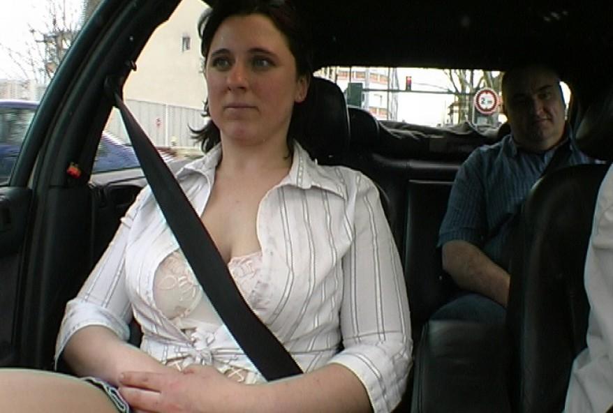 française mariée defoncée par deux inconnus