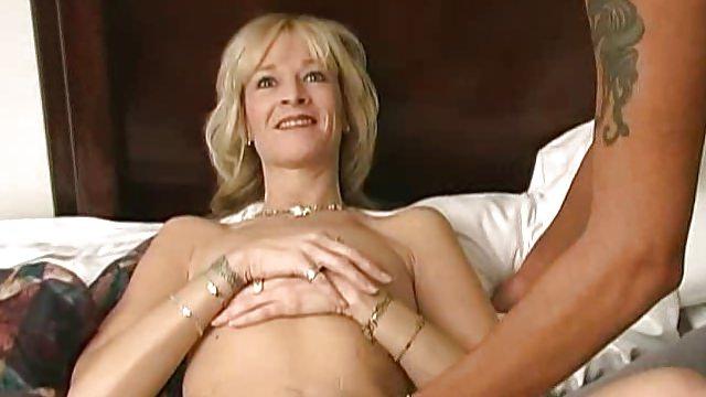ta femme part à las vegas pour te faire cocu