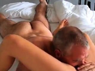 surprendre son mari entrain de baiser avec sa maitresse