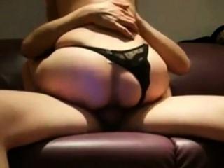 amatrice asiatique sexy et infidèle